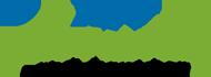 Logo ideafairplay